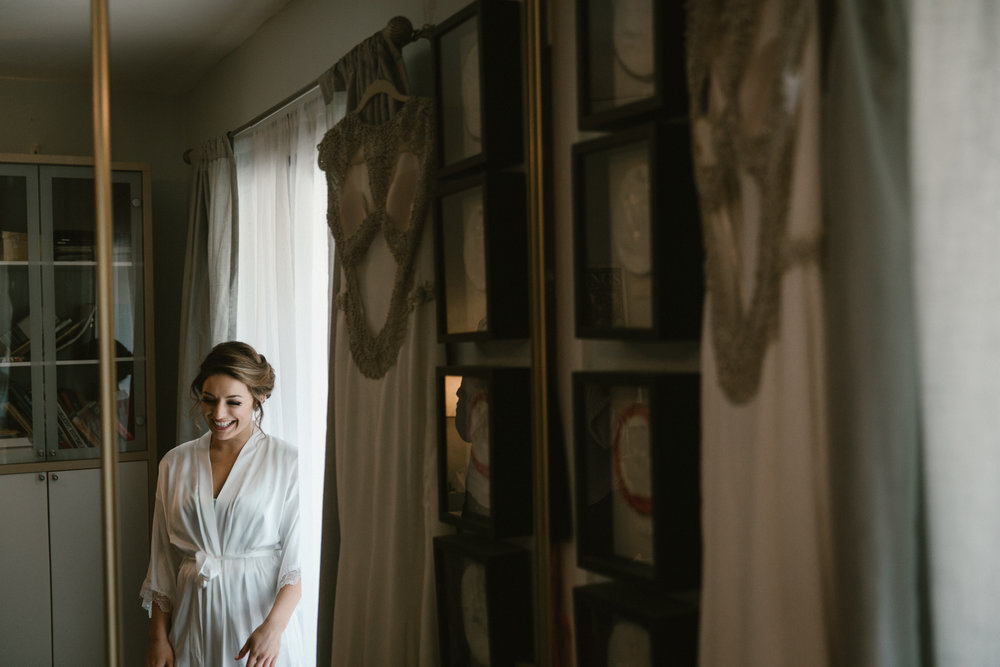 San Juan Capistrano wedding by San Diego photographer Paige Nelson