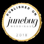 Published on Junebug Weddings_Paige Nelson