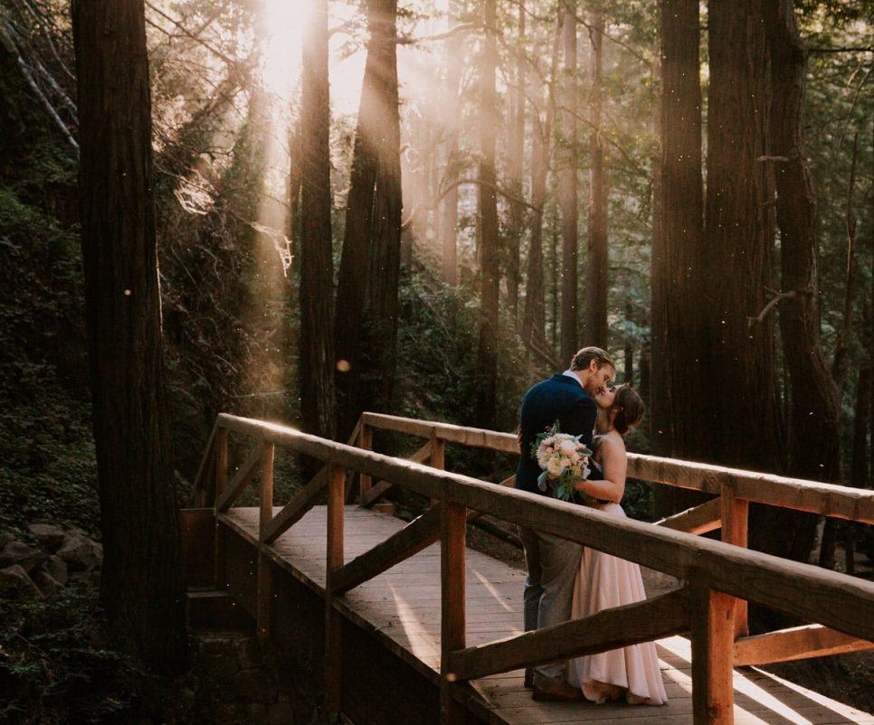 Big Sur wedding Paige Nelson