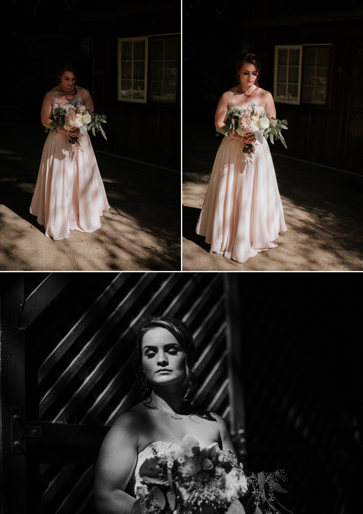 Big Sur wedding photographer Paige Nelson