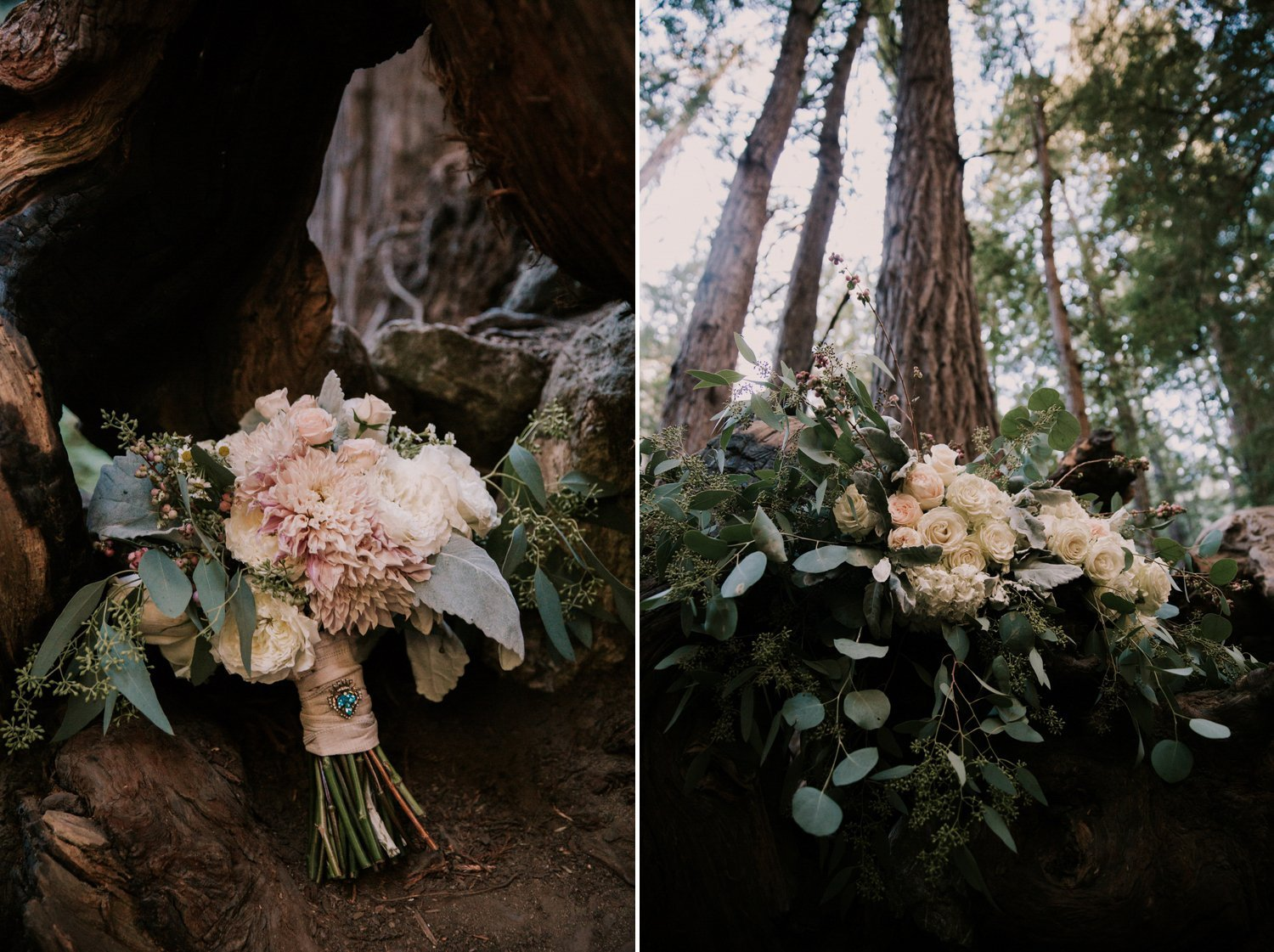 Big Sur intimate wedding paige nelson