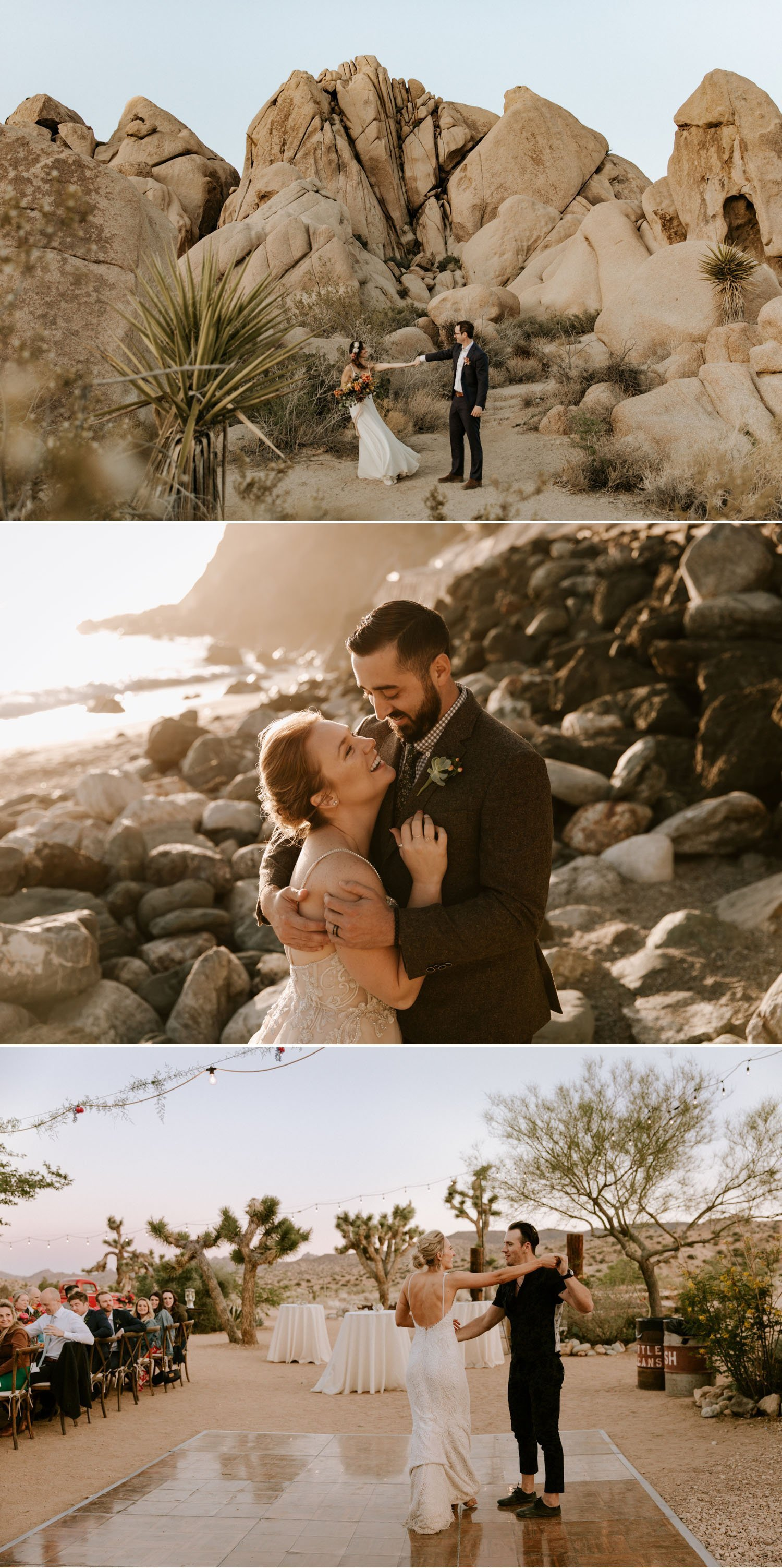 San Diego Wedding Photographer Paige Nelson, Destination Intimate Wedding and Elopements