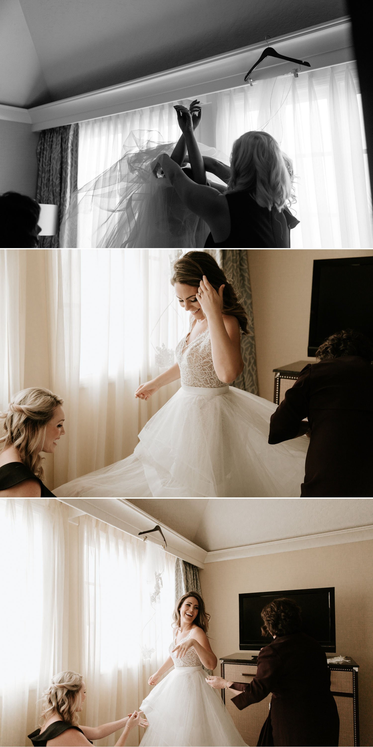 Orange County Wedding Photographer Paige Nelson