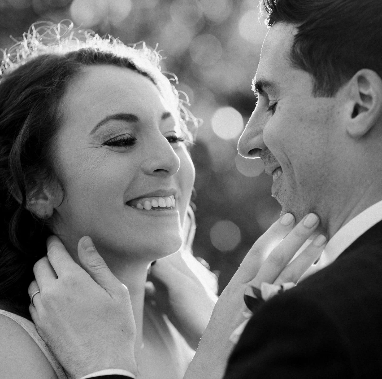 Long Beach Wedding Photographer Paige Nelson