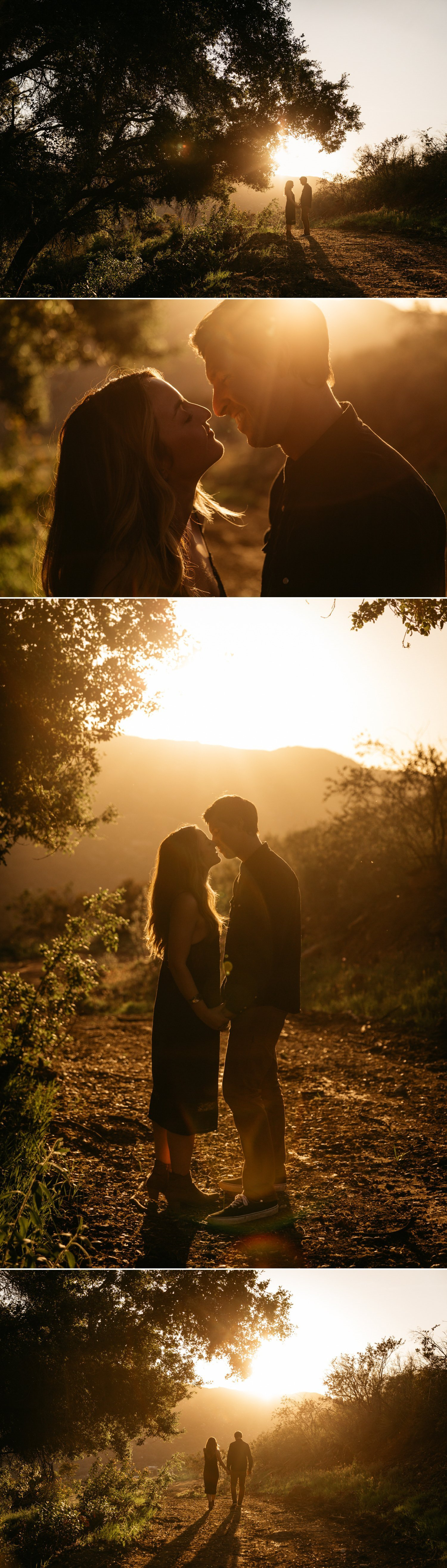 Temecula wedding photographer Paige Nelson