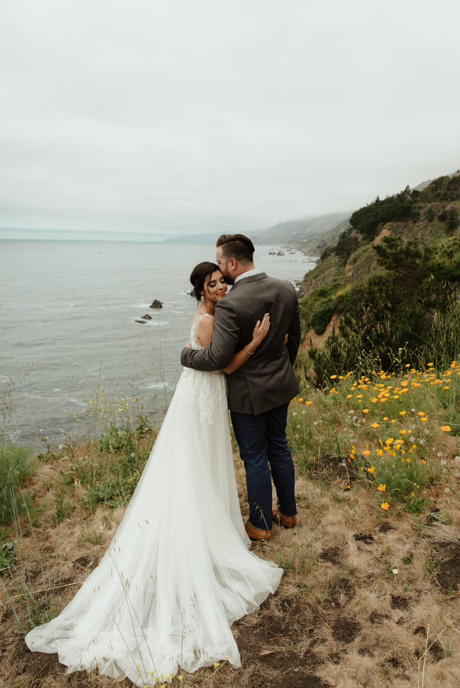 paige nelson big sur bhldn